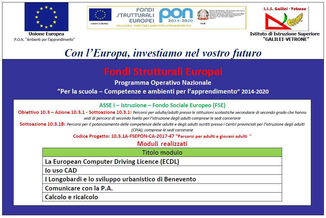 Calendario Regionale Campania Scuola.Regione Campania Assegnazione Borse Di Studio Anno
