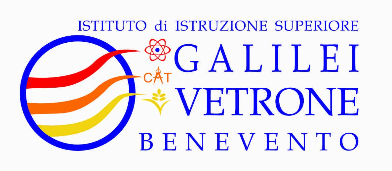 IIS Galilei-Vetrone